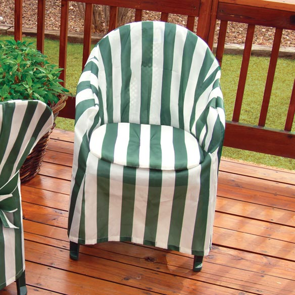 lovely garden outdoor covers furniture treasure for idea sundown outside patio