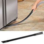 Holiday Helpers - Long Reach Crevice Vacuum Attachment