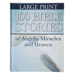 Home - Stories of Angels, Miracles and Heaven