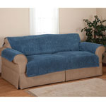 Chenille Sofa Furniture Protector