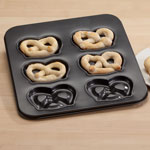 View All Sale - Pretzel Pan