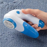 5 Star Products - Jumbo Fabric Shaver