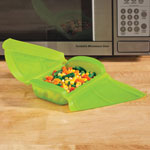 Kitchen - Silicone Cooking Bag