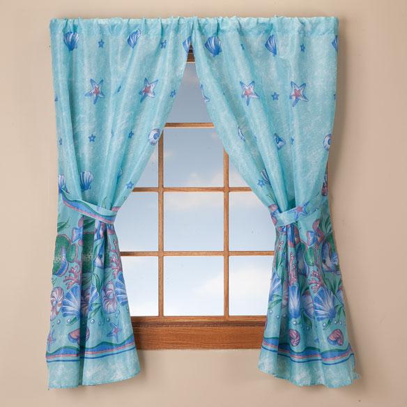 Curtains Ideas bath window curtain : 70