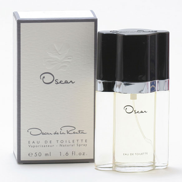 Oscar De La Renta EDT Spray