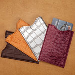 Handbags & Wallets - RFID Sleeves - Set of 4