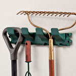 View All Sale - Garden Tool Hanger