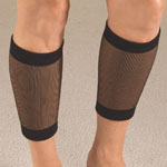 View All Sale - Copper Infused Calf Support