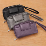 Handbags & Wallets - Buxton® Convertible Crossbody Wallet