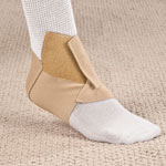 Health, Beauty & Apparel - Adjustable Ankle Support
