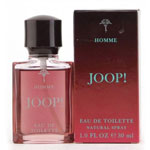 Fragrances - Joop Homme, EDT Spray