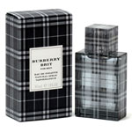 Fragrances - Burberry Brit For Men, EDT Spray