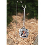 Pets - Forever Remembered Garden Stake