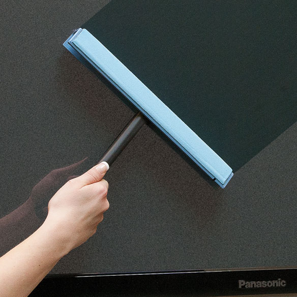 Big Screen Cleaner - View 1