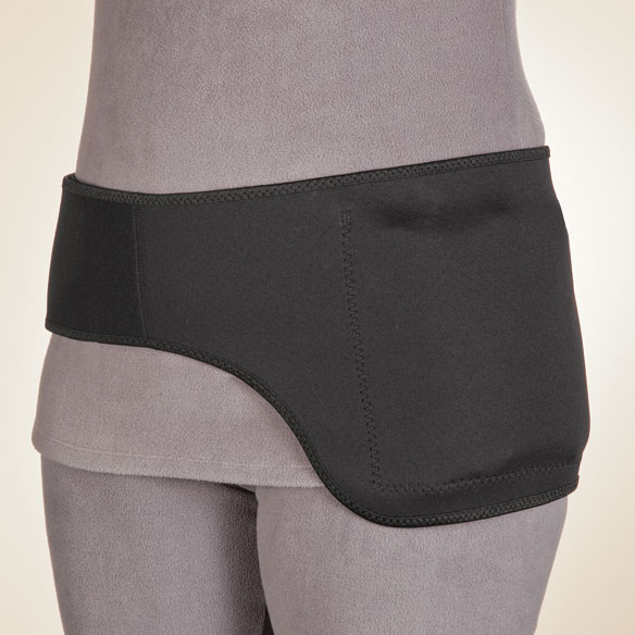 Neoprene Hip & Back Hot/Cold Pack