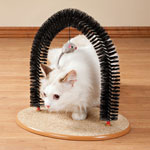 Pets - Playtime Cat Arch