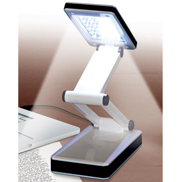 Portable Bright LED Lamp