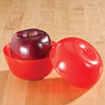 Red Apple Keeper