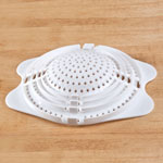 Kitchen - Multi Can Strainer