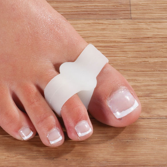 Visco-Gel® ToeBuddy® - Set of 2