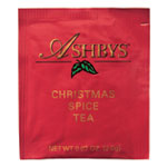 Gifts for All - Ashby Christmas Spice Tea - Set of 20