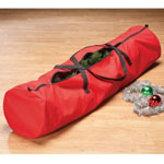 Decorations & Storage - Christmas Tree Storage Bag