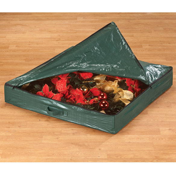 6-Ft. Pop-Up Tree Storage Bag