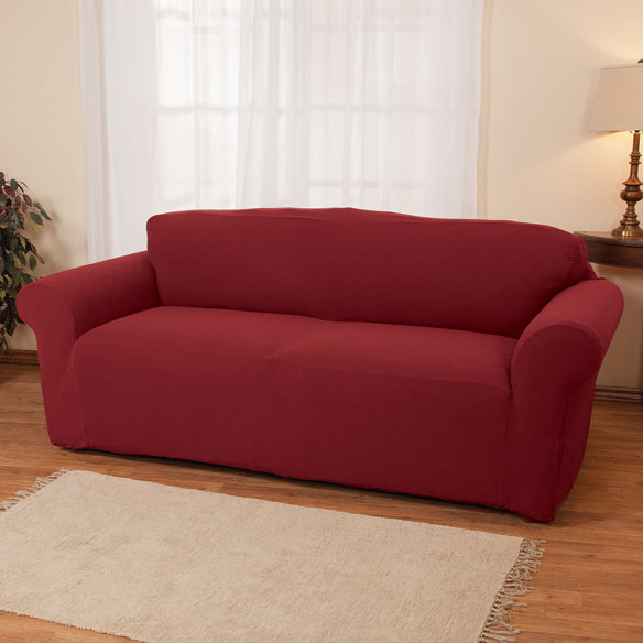 Newport Stretch Sofa Cover