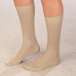 Health, Beauty & Apparel - Therapeutic Support Dress Socks