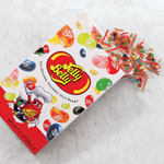 Stocking Stuffers - Jelly Belly™ 20 Flavor Gift Box