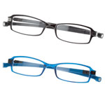 Flash Sale - Extendable Reading Glasses