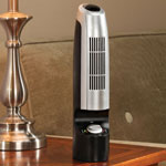 Gifts for Him - Home Air Ionizer