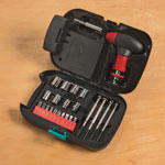 Gifts for All - Flashlight Tool Kit Combo