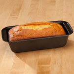 Home-Style Kitchen - Toaster Oven Bread Pan by Home-Style Kitchen ™