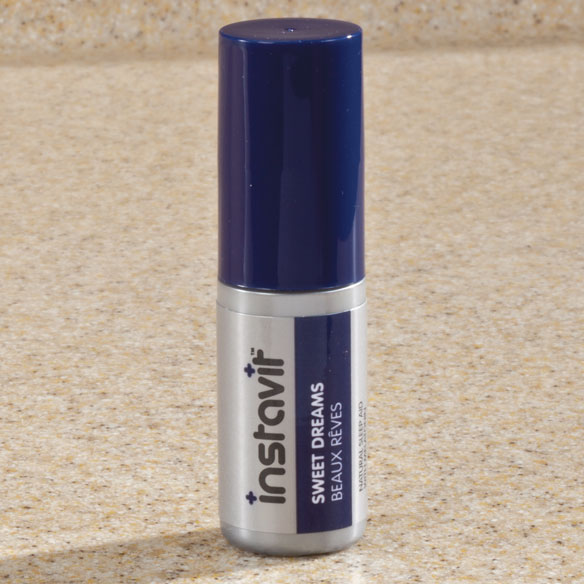 Instavit™ Sweet Dreams™ Oral Spray