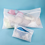 Clothes Care - Mesh Laundry Bag