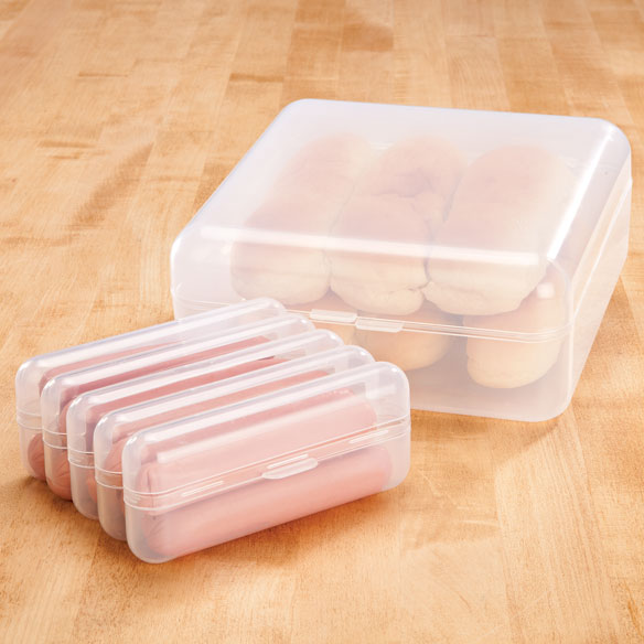 Food Storage Food Containers Walter Drake