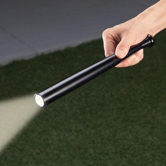Mini Bat Flashlight