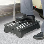 Mobility, Braces & Footcare - Portable Help Step
