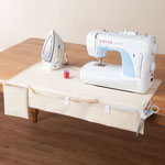 Clothes Care - Tabletop Sewing Center