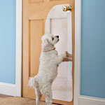 New - Door Scratch Protector