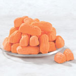 Candy & Fudge - Circus Peanuts