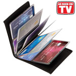 Similar to TV Products - Wonder Wallet®