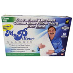 Similar to TV Products - As Seen On TV My Pillow®
