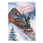 Holidays & Gifts - Christmas Express