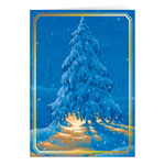 Christmas Cards - Christmas Magic
