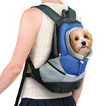 Pets - Backpack Pet Carrier