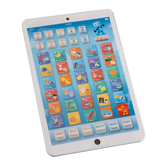 Edutab® Smart Mini PlayPad