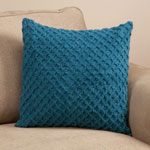 East Wing Comforts - The Nancy Chenille Pillow Cover by East Wing Comforts™