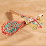 Kitchen - Whimsical Whisk